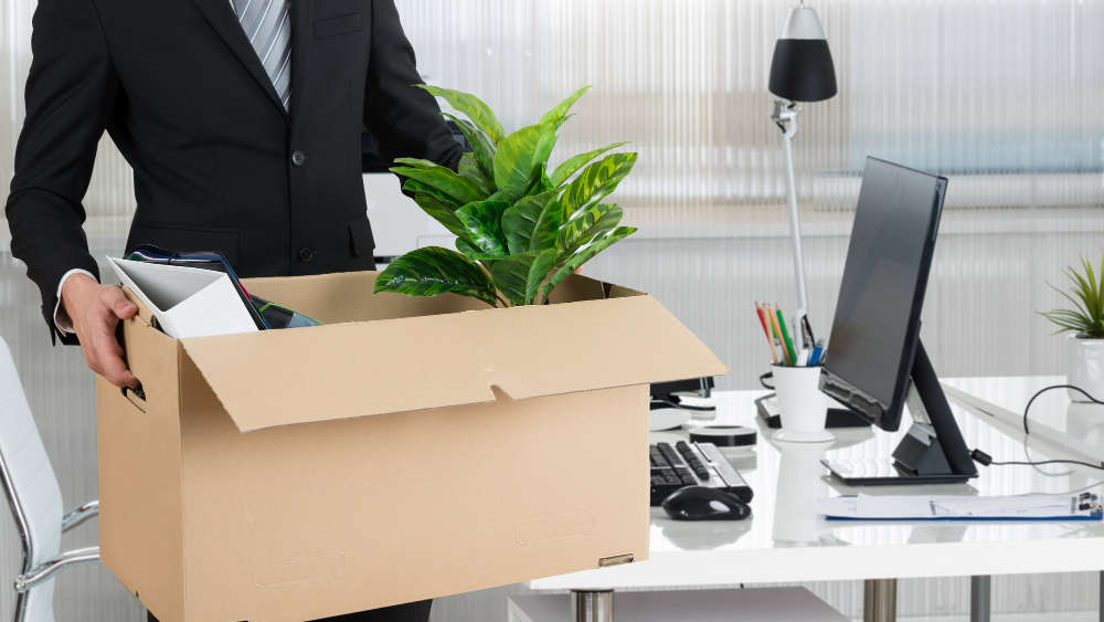 Moving Soon? 5 Things to Look for When Searching for Convenient Movers